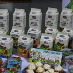 Казахстанский бренд «Зенченко» уходит с рынка России из-за недобросовестной конкуренции