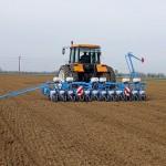 Фермеры боятся и отказываются сеять, продбезопасность РК под угрозой – эксперт