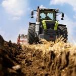 Полная линейка тракторов CLAAS была продемонстрирована во всех ключевых сельхозрегионах Казахстана
