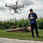 Цифровые инновации для привлечения молодёжи в сельское хозяйство