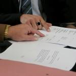 КГД присвоило себе полномочия по признанию сделок недействительными