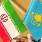 Новое соглашение между ЕАЭС и Ираном: чем это выгодно для Казахстана