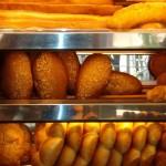 Что будет с ценами на хлеб в Казахстане