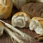 Сохранить урожай и удержать цены на сельхозпродукцию поручил премьер Казахстана