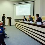 Доступность современной сельхозтехники и передовых технологий для АПК РК обсудили за круглым столом в Нур-Султане