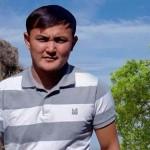 Медет Бақдәулет, жас кәсіпкер: Ауылдағы ағайын қандай мемлекеттік бағдарламалар барын білмейді