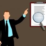 Налоговики готовят предпринимателям «сюрприз» – решили присвоить себе функции суда