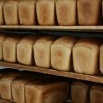 Кумар Аксакалов: Мы сохраним цены на социальный хлеб в СКО до урожая следующего года