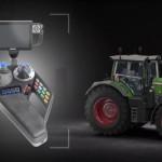 Состоялась премьера трактора нового поколения Fendt 900