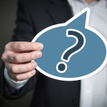 ТОП-20 самых часто задаваемых вопросов налогоплательщиков