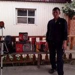 АСП вдохновило селянина на предпринимательство в Актюбинской области