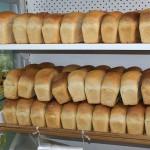 «Повышения цен не будет»: Пекарни Алматинской области обеспечили удешевлённой мукой