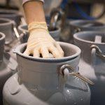 Качество большей части сырого молока в Казахстане не соответствует техрегламентам ТС