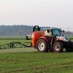 В Казахстане расширяют перечень субсидируемых государством средств защиты растений