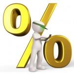 Банки обещают выдать кредит под 1%: при каких условиях это возможно