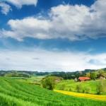 У 7 млн сельчан повысится качество жизни благодаря проекту «Ауыл – Ел бесігі»