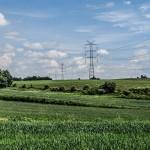 Есть ли возможность поменять целевое назначение земельного участка?
