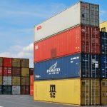Казахстанским экспортёрам возместят расходы на рекламу и доставку товара за рубеж