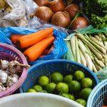 Как нам себя накормить и соседям еду предложить? Проблемы и перспективы сельского хозяйства обсудили в Алматы