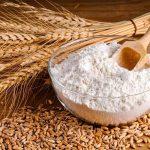 Вступление Узбекистана в ЕАЭС грозит банкротством фермерам Казахстана