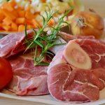 Дорогие овощи и мясо останутся проблемой, если не изменить структуру сельского хозяйства — Рахимбеков