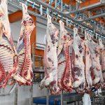 Минсельхоз РК просит не строить больше мясокомбинаты и молокозаводы