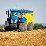 Вопросы субсидирования сельхозтоваропроизводителей обсуждены в Сенате