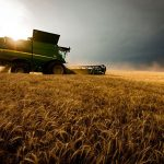 Чтобы обеспечить продовольственную безопасность, аграриям ЕАЭС пропаганда не нужна