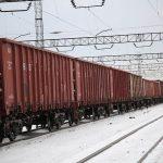 «Астық Транс» до конца января не будет взыскивать штрафы за сверхнормативный  простой вагонов