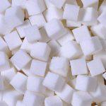 Сахарная отрасль Казахстана под угрозой: За квартал цены упали более чем на 13%