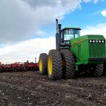 У Казахстана и США большой потенциал сотрудничества в сельхозсфере