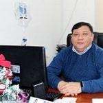 Новый дом и работу нашли в ВКО переселенцы из южных областей Казахстана