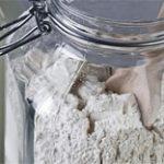 Импортёры развивают собственное производство муки из казахстанской пшеницы – мажилисмен