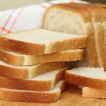 Новые разработки: Мука для более здорового хлеба с высоким содержанием клетчатки