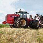 Достигнутые в ЕЭК договоренности обеспечат рост поставок на рынок ЕАЭС сельхозтехники, производимой национальными предприятиями