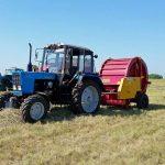 Фермеры Акмолинской области жалуются на нехватку субсидий
