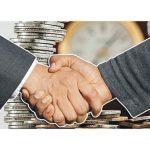 Какие налоговые обязательства возникают у ИП при получении кредита от банка второго уровня?