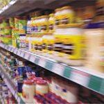 В Казахстане появится новый штраф за спекуляцию продуктами питания