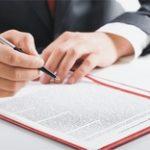 В МСХ РК презентовали пакет антикоррупционных мер