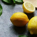Казахстанский садовод заработал миллионы на лимонах