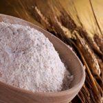 Минсельхоз Казахстана вводит ограничения на вывоз зерна и муки
