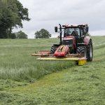 Фермеры и инновации: как наладить контакт