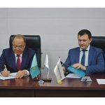Ростсельмаш и НАО «НАНОЦ» вышли на новый уровень сотрудничества