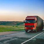 Границы Казахстана от провоза опасных продуктов усиленно охраняют