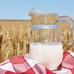 Мир на грани бума продовольственной инфляции