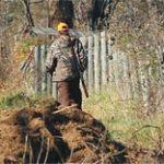 В Актюбинской области готовятся к мораторию на весеннюю охоту