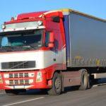 Казахстан обнулит ввозные пошлины для наиболее важного импорта из стран ЕАЭС – Токаев