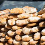 Предельные цены на некоторые виды продуктов установили в Казахстане