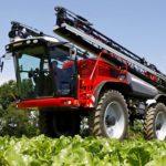 Производительность и точность: СТ AGRO выводит на рынок Казахстана самоходный опрыскиватель HORSCH Leeb 6.280 PT