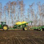 Как аграрии могут получить электронные пропуска в Акмолинской области